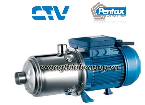 Máy bơm nước Pentax Ultra 18
