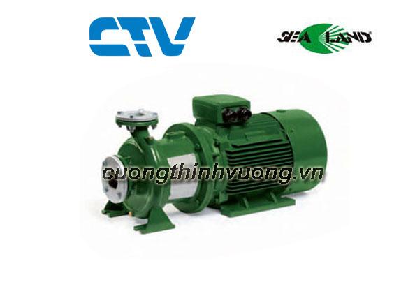 Máy bơm nước Sealand CNG