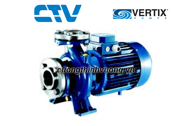 Máy bơm nước Vertix CM