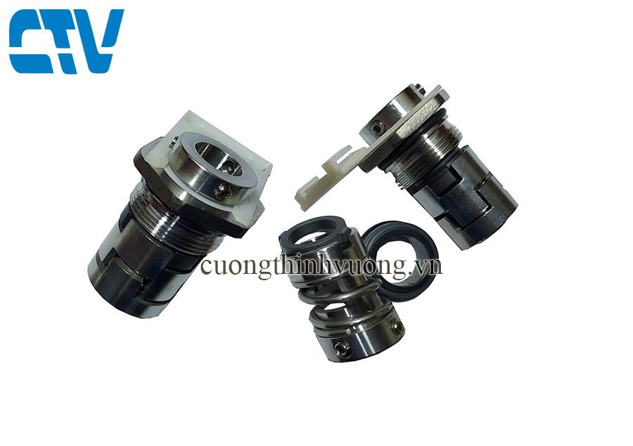 Phớt bơm công nghiệp Model Grundfos CR 1, 1S, 3, 5, 10, 15, 20